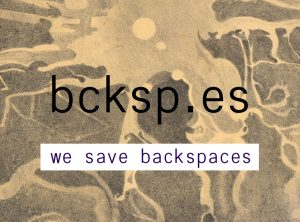 bcksp.es.icon.large